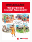 Accountability Sourcebook